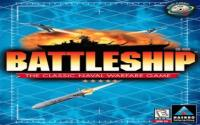 Battleship: The Classic Naval Warfare Game download