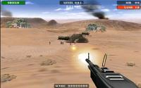 Beach Head: Desert War download