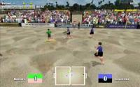 Beach Soccer download
