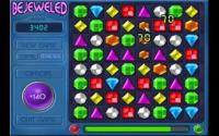 Bejeweled Deluxe download