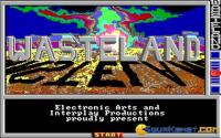 Wasteland download