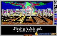Wasteland download