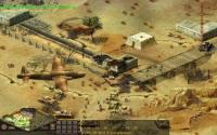 Blitzkrieg Anthology download