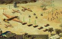 Blitzkrieg: Burning Horizon download