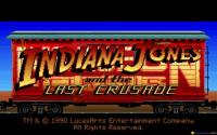Indiana Jones and the Last Crusade download