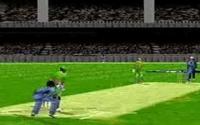 Brian Lara Cricket '99 download