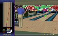 Brunswick Circuit Pro Bowling download