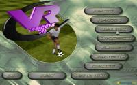 Actua Soccer download