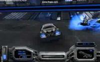 Bumper Wars download