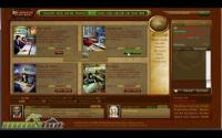 Business Tycoon download