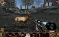 Cabela's Ultimate Deer Hunt download