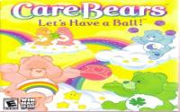 Care Bears: Let's Have a Ball! download