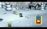 Catz 5 download