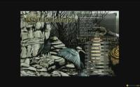 Celtic Kings: Rage of War download