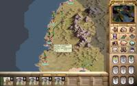 Chariots of War download