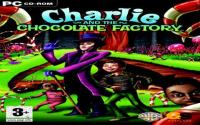 Charlie and the Chocolate Factory download
