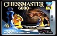 Chessmaster 6000 download