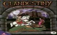 Clandestiny download