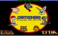 Cartooners download
