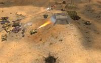 Image related to Codename: Panzers, Phase Two game sale.