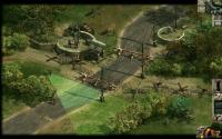 Commandos 2: Men of Courage pc game