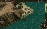 Eliminate sentries