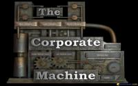 The Corporate Machine download