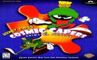 Cosmic Capers download