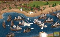 Image related to Cossacks: European Wars game sale.