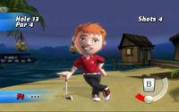 Crazy Minigolf download