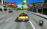 Crazy Taxi 3: High Roller download