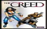 The Creed download