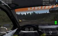 Cross Racing Championship download