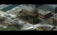 Cuban Missile Crisis: Ice Crusade download