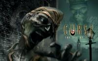 Image related to Curse: The Eye of Isis game sale.
