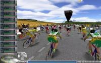 Cycling Manager 4 download