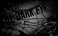 The Dark Eye download
