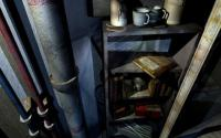 Image related to Dark Fall 2: Lights Out game sale.