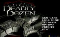Deadly Dozen download