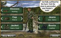 Deer Hunt Challenge download