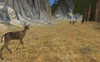 Deer Hunter 2003 download