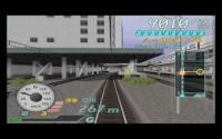 Densha de Go! Final download