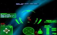 Descent: Freespace - The Great War download