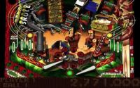 Devil's Island Pinball download