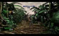 Dino Crisis 2 download