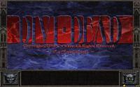 Divi-Dead download