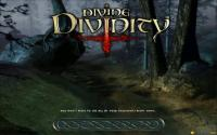 Divine Divinity download