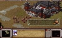 Dragon Throne: Battle of Red Cliffs download