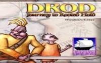 Deadly Rooms of Death: Journey to Rooted Hold download