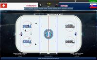 Image related to Eastside Hockey Manager game sale.